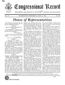 page1-93px-Congressional_Record_-_2016-0