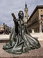 Conjunto Histórico de Zaragoza - P8156187.jpg