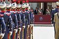 Conmemoración del segundo centenario de la creación de la Orden de San Hermenegildo 02.jpg