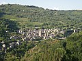 Conques , France - panoramio (14).jpg