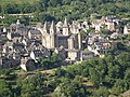 Conques , France - panoramio (22).jpg
