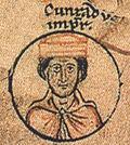 Conrad II, Holy Roman Emperor.jpg
