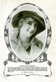 Constance Talmadge Photoplay February 1915.png