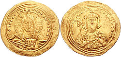 Constantine VIII AV Histamenon 1470566.jpg