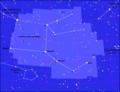 Constellacion - Pegàs.png