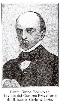 Conte Guido Borromeo.jpg
