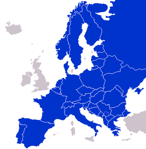 Continental-Europe-map.png