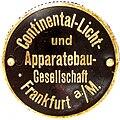 Continental Licht04a FFM.jpg