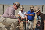 Contractors learn the USACE way to assure quality 110921-A-DK015-047.jpg