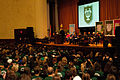 Convocation 2011 (6100616425).jpg