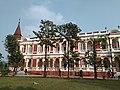 Cooch Behar Palace alias Victor Jubilee Palace of Cooch Behar Town at Cooch Behar district in West Bengal 49.jpg