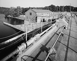Cooke Hydroelectric Plant.jpg