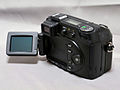 Coolpix 8400 back.jpg