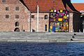 Copenhagen (5142908292).jpg
