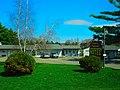 Copper Springs Motel - panoramio.jpg