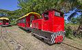 Coral Coast Railway 12.jpg
