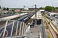 Corbeil-Essonnes - 2019-07-17 - IMG 0069.jpg