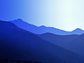 Cordillera a contraluz.jpg