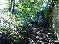 Coreglia Antelminelli, Province of Lucca, Italy - panoramio.jpg