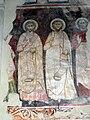 Corenno Plinio - Apostel.jpg