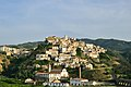 Corigliano Calabro vista borgo antico.jpg