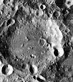 Coriolis crater 2034 h3 2034 h3.jpg