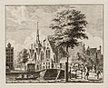 Cornelis Brouwer (etser, graveur), Afb 010094003689.jpg