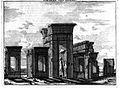 Cornelis de Bruyn Persepolis 1704.jpg