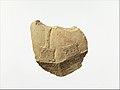 Corner fragment of inscribed prism (kudurru) MET DP273239.jpg