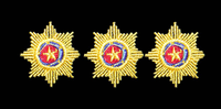 Coronel.PNG