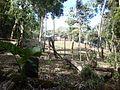 Corral - panoramio (2).jpg