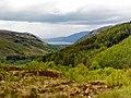 Corrieshalloch Gorge - panoramio (4).jpg