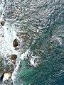 Corsina bonifacio - panoramio (4).jpg