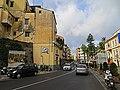 Corso Italia - panoramio (10).jpg