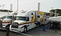 Corvette Racing - Flickr - Stradablog.jpg