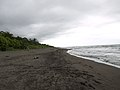 Costa Rica (6094405704).jpg