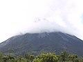 Costa Rica (6110223910).jpg