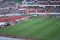 Costa Rica vs. España (amistoso) -7.jpg