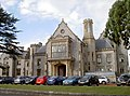 County Hall, Taunton (geograph 4248868).jpg
