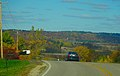 County Turnk Highway PF - panoramio (7).jpg