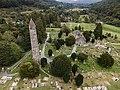 County Wicklow - Glendalough - 20200918174634.jpg