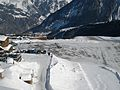 Courchevel-P2030009.jpg