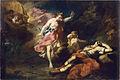 Courrège Vénus pleurant Adonis.jpg