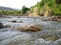 Cours d'eau a Menâa 7 (Wilaya de Batna).jpg