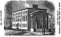 CourtHouse CourtSq Boston HomansSketches1851.jpg