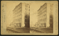 Court block, St. Paul, Minn, by Woodward Stereoscopic Co..png