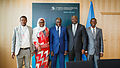 Courtesy visit by Senegal (21251541789).jpg