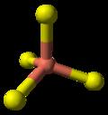 Covellite-Cu2-coordination-3D-balls.png