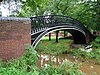 Vignoles Bridge, Coventry