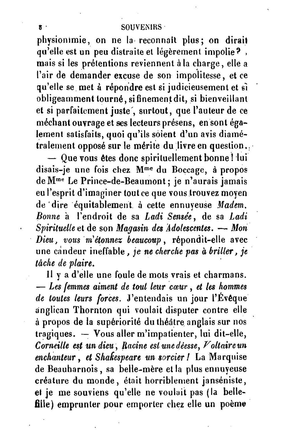 Pagecréquy Souvenirs Tome 7djvu15 Wikisource